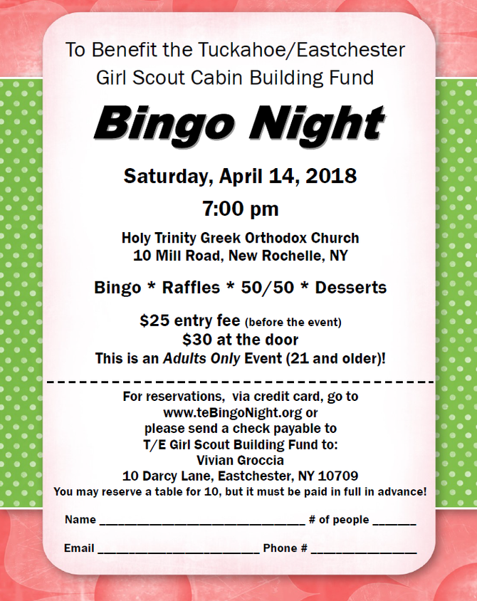 bingo%20night%20flyer%202018.png