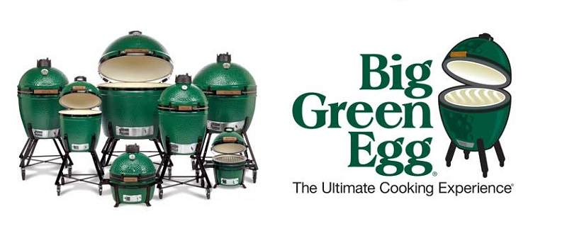 Big Green Egg Photo Gallery Front Page.jpg