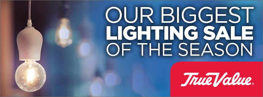 Oct18 851 x 315 Lighting Sale Facebook Header.jpg