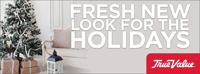 Nov18 851 x 315 Fresh Look Facebook Header.jpg