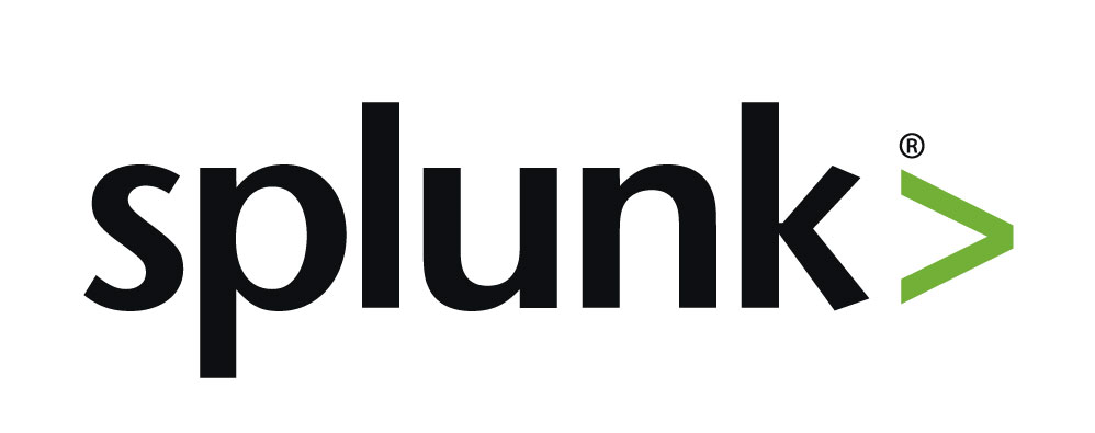 splunk-rolls-out-new-products-upgrades-to-boost-big-data-muscle.jpg