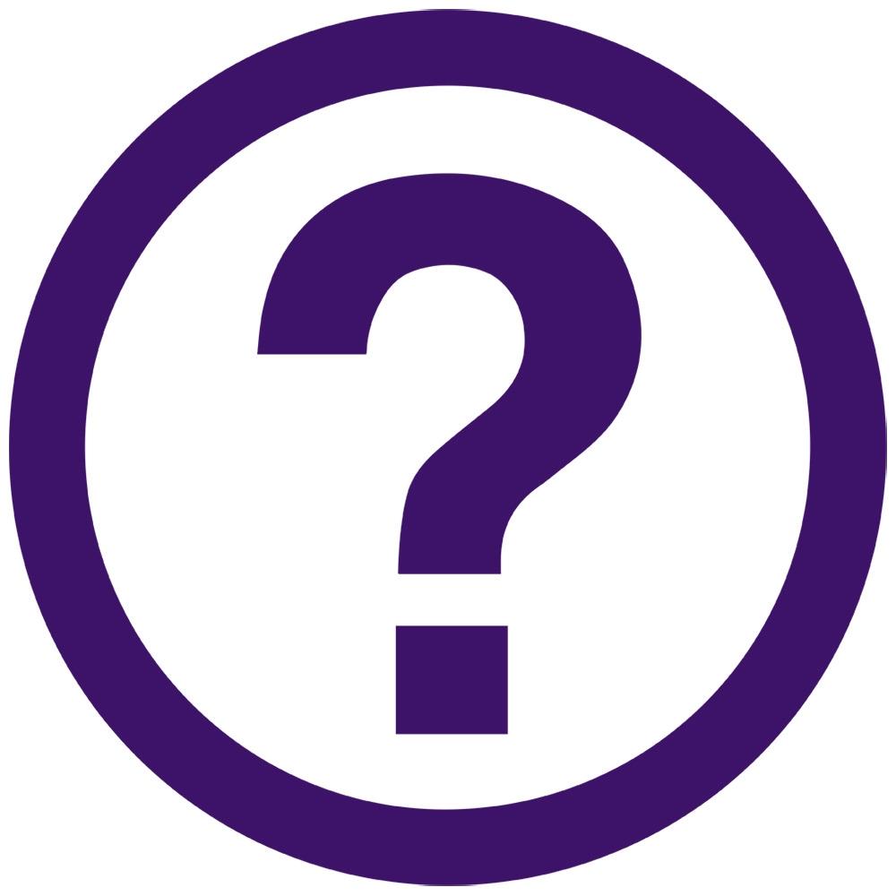 z-bu-0413-purple-alt00.jpg