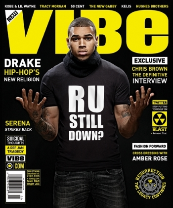 vibe-chris_brown_relaunch_issue.jpg