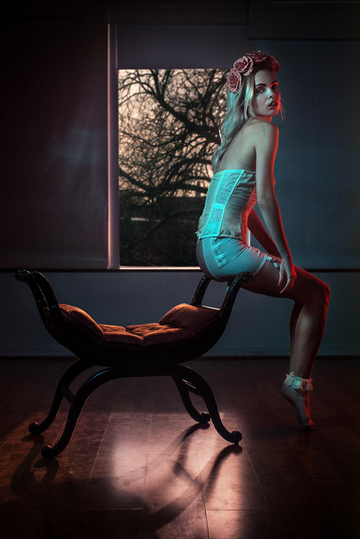 X_Gina Manning.jpg