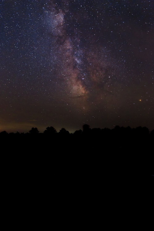 MilkyWayChasing.jpg