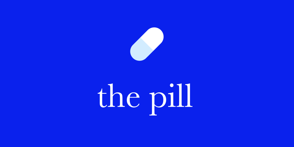 thepilltwitter@300x.png