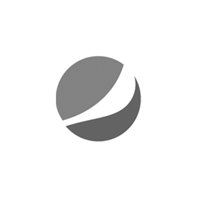 logo7.jpg