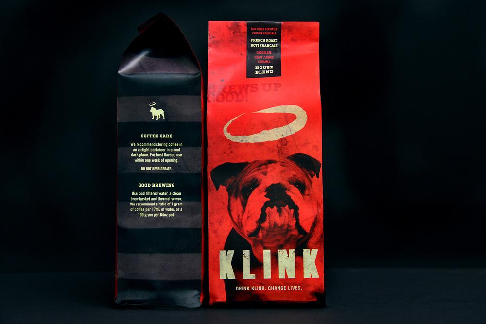 Klink_1.jpg