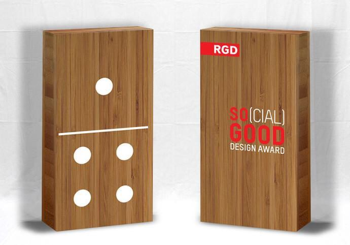 2014 So(cial) Good Design Awards