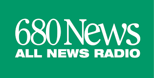 680news.png