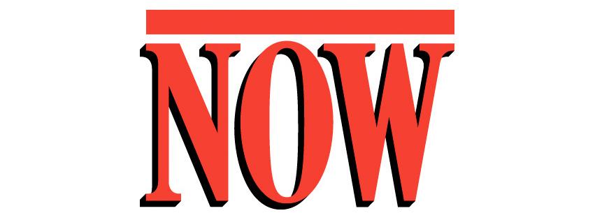 now_logo.jpg
