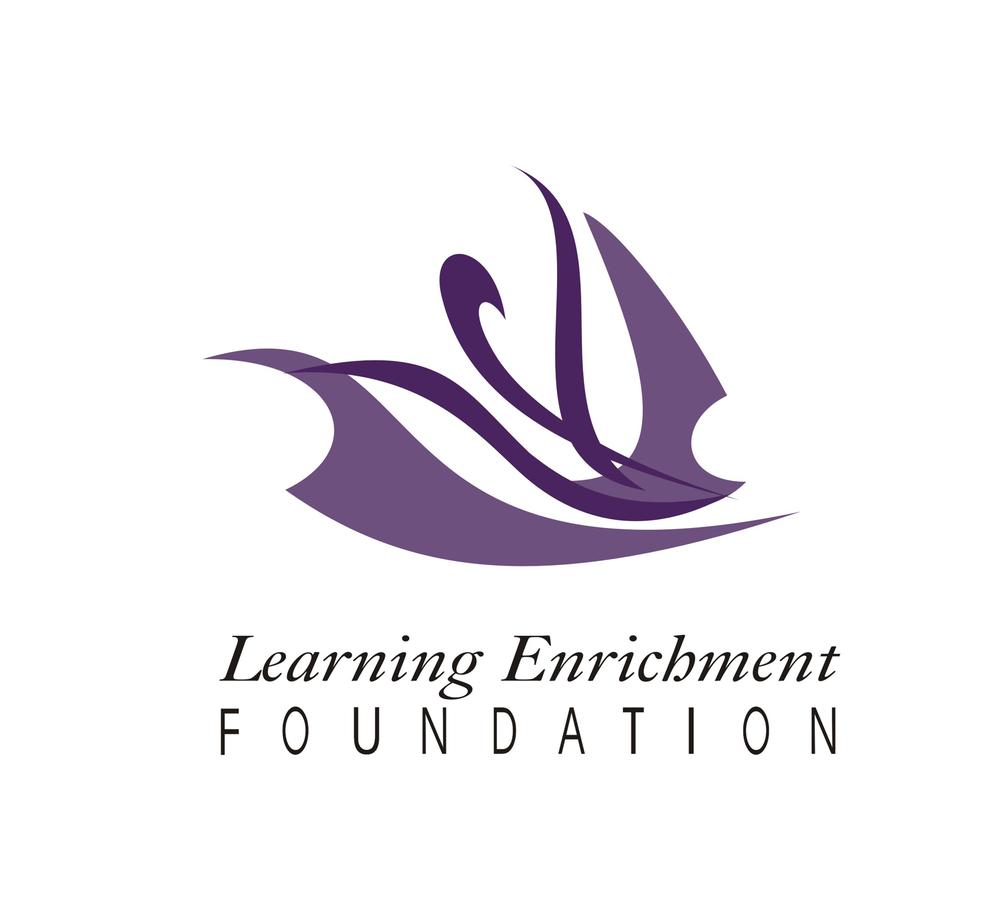 LEF_Logo_curves.jpg