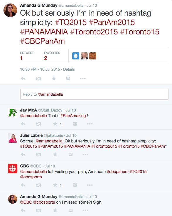 HashtagMania.png