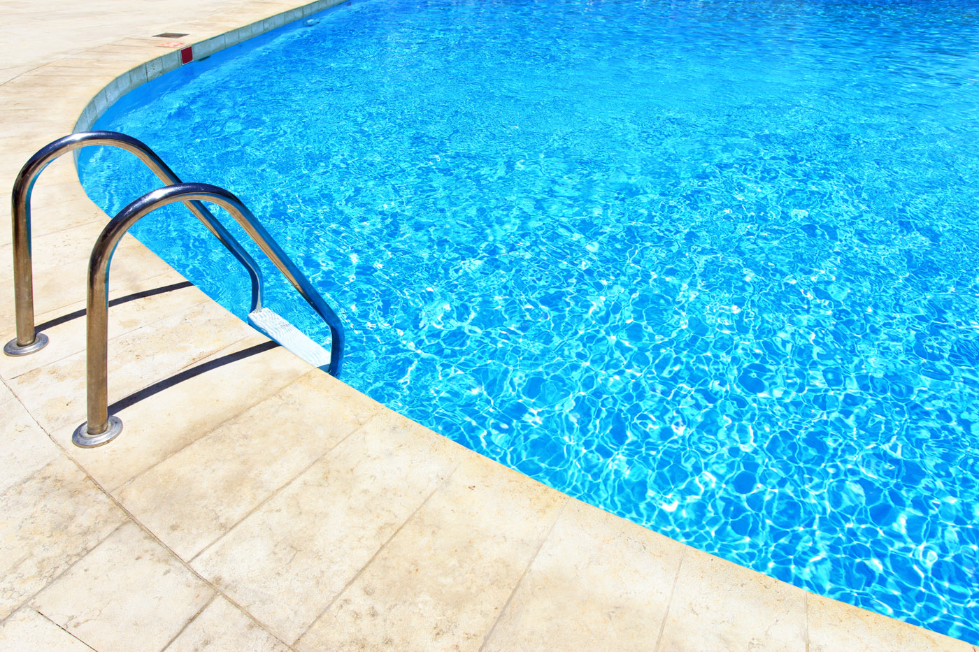 Midwest Pool Inspection