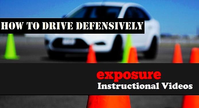 defensive driving2.jpg