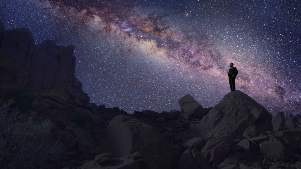 Can I Ask, Why?: The Science of Curiosity By Manuel Ruiz | 12/02/2014