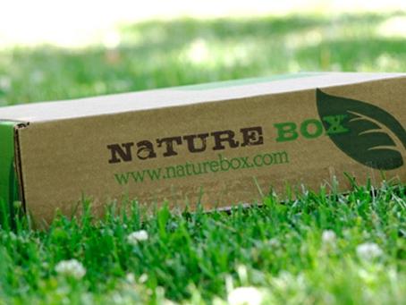 naturebox1.jpg