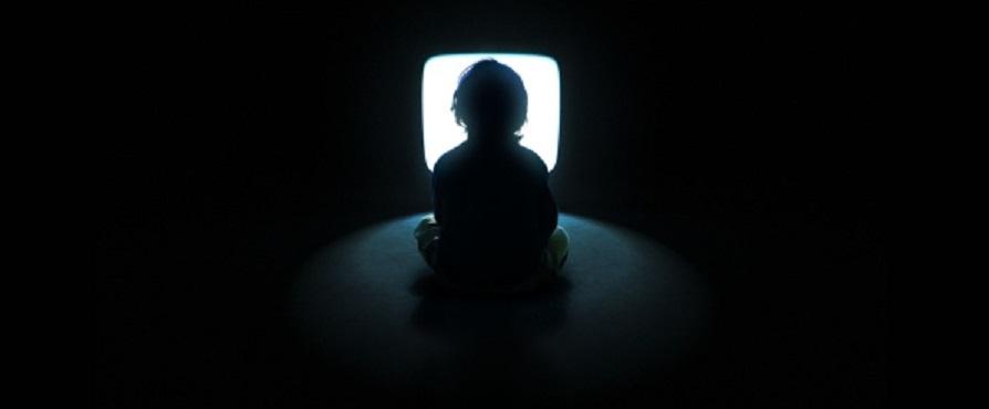 The Evolution of My Viewing Pleasure By Jordan Waldmeier