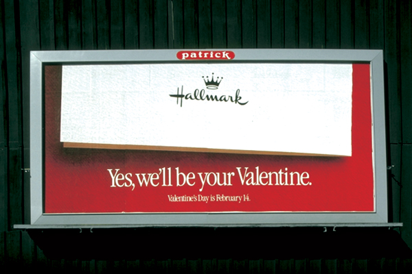 From:http://iheartbillboards.com