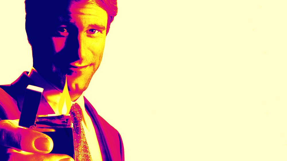 Photo Fromhttp://www.fanpop.com/