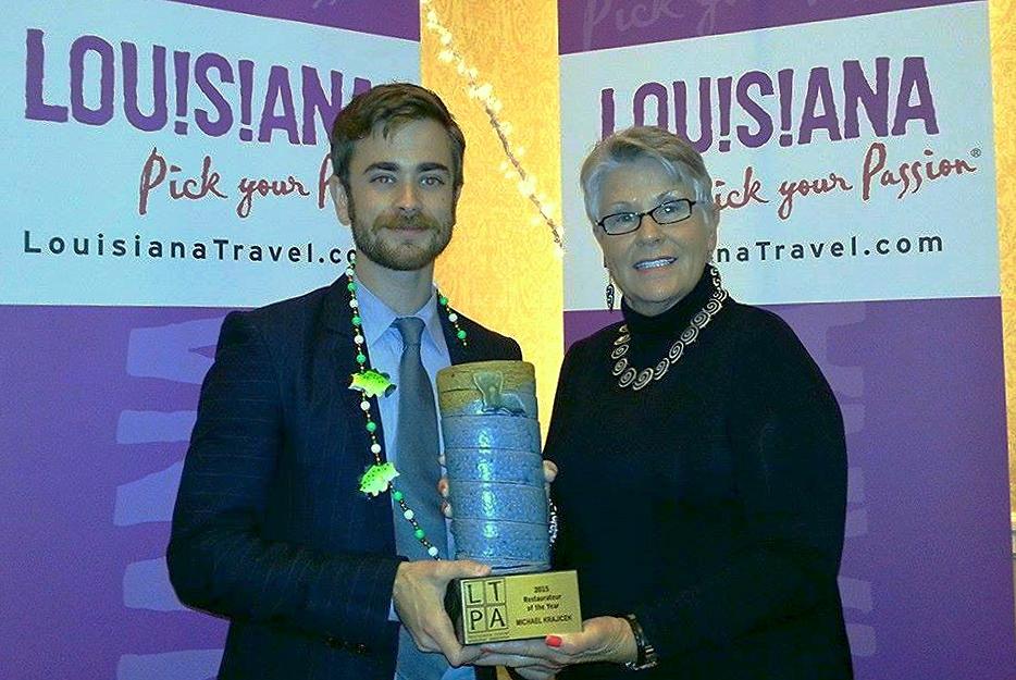 botskys prize.jpg