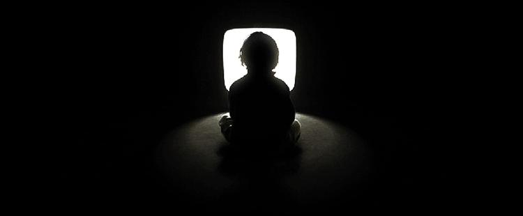 The Evolution of My Viewing Pleasure By Manuel Ruiz