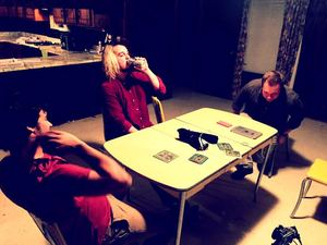 Rootbeer and Mermentau, pt. 2: Excellent Adventure Interview By Warren Bujol