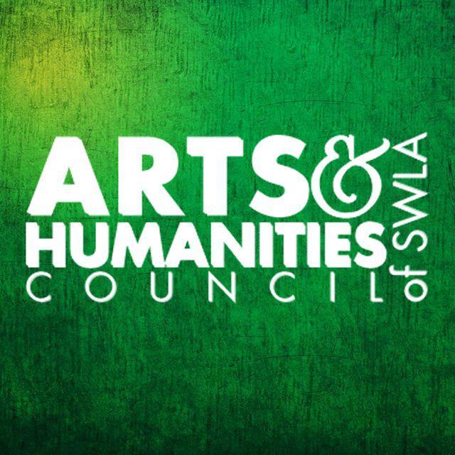 Arts and Hum Logo.jpg