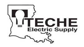 Teche Electric Supply