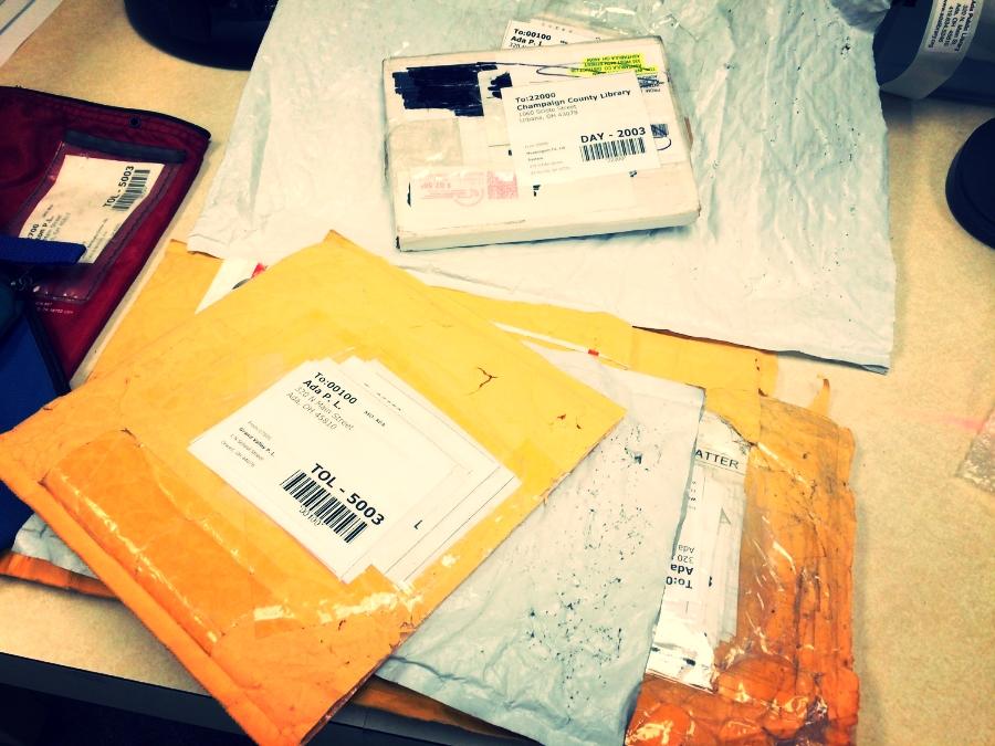 library_envelopes_for_cargo.jpeg