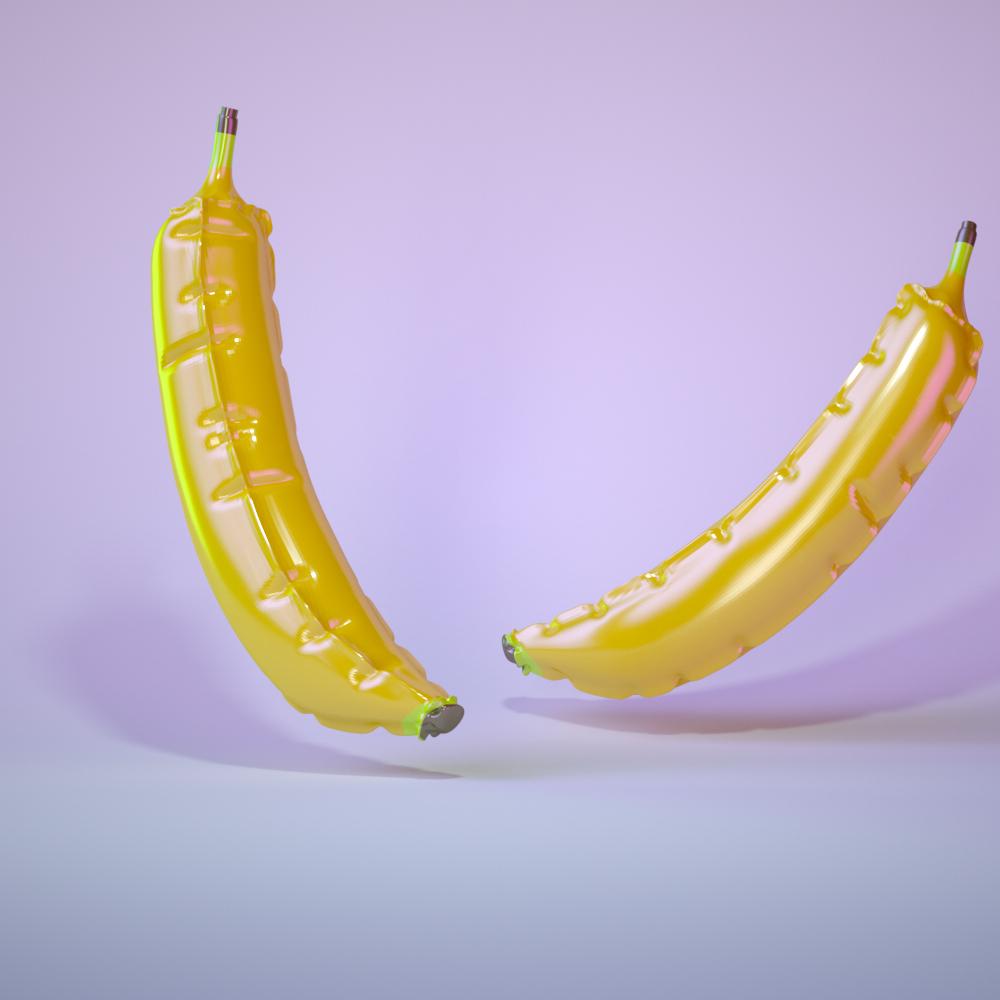 0829_Inflatables_bananas.jpg