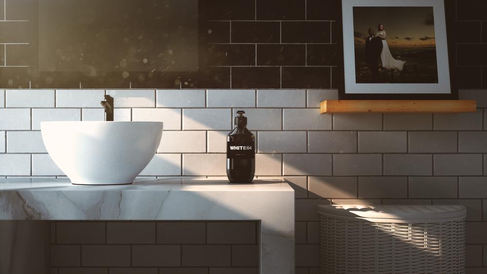BathroomMain.png