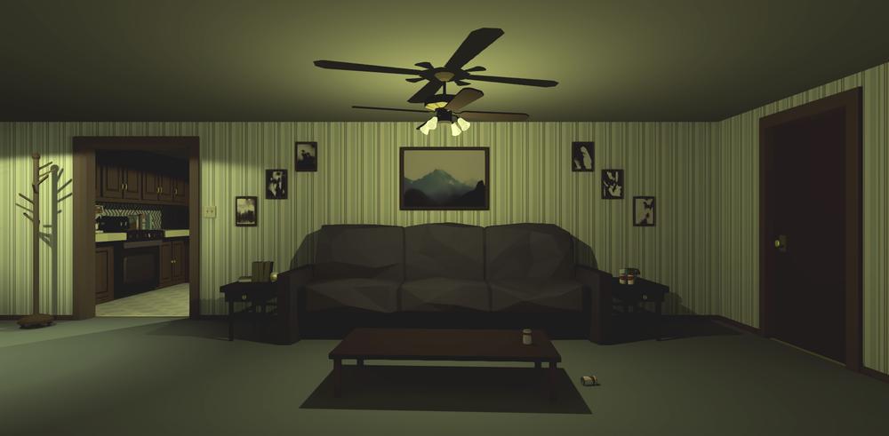 Eli_Living_Room_1900.png