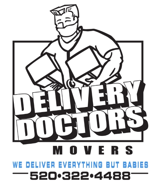 Delivery Doctors