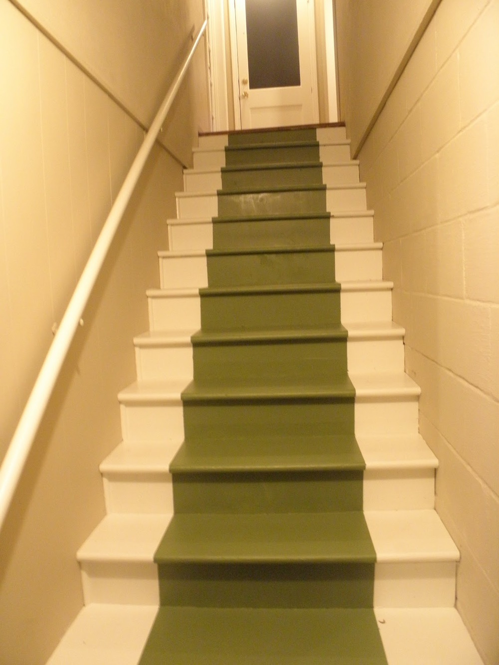 Installing basement stairs stair contractors 844 my stair - Ideas for basement stairs ...
