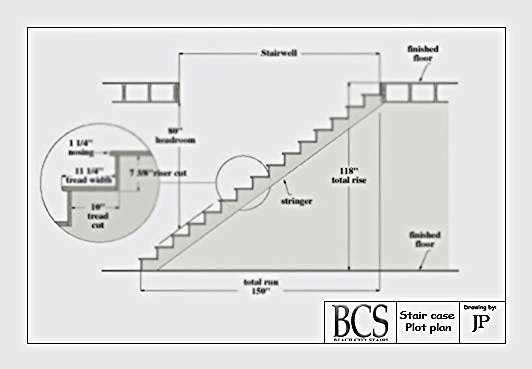BeachSityStairs_blueprint1.jpg