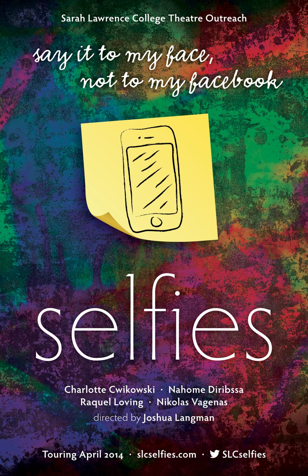 selfies1.png