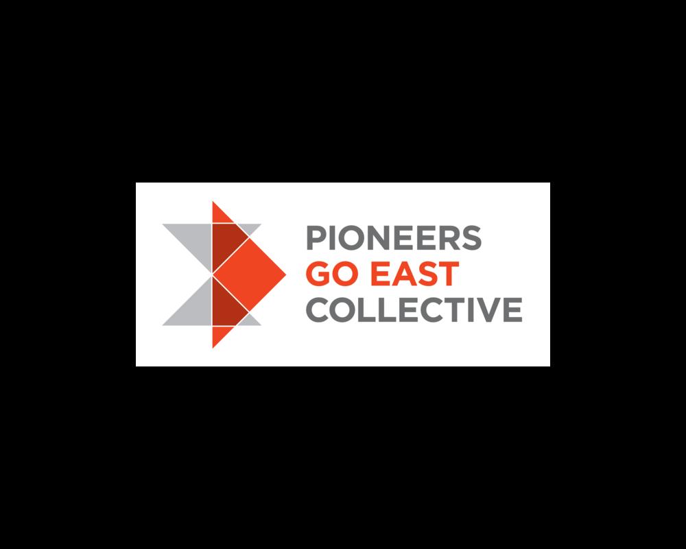 pgec_logo_portfolio.png