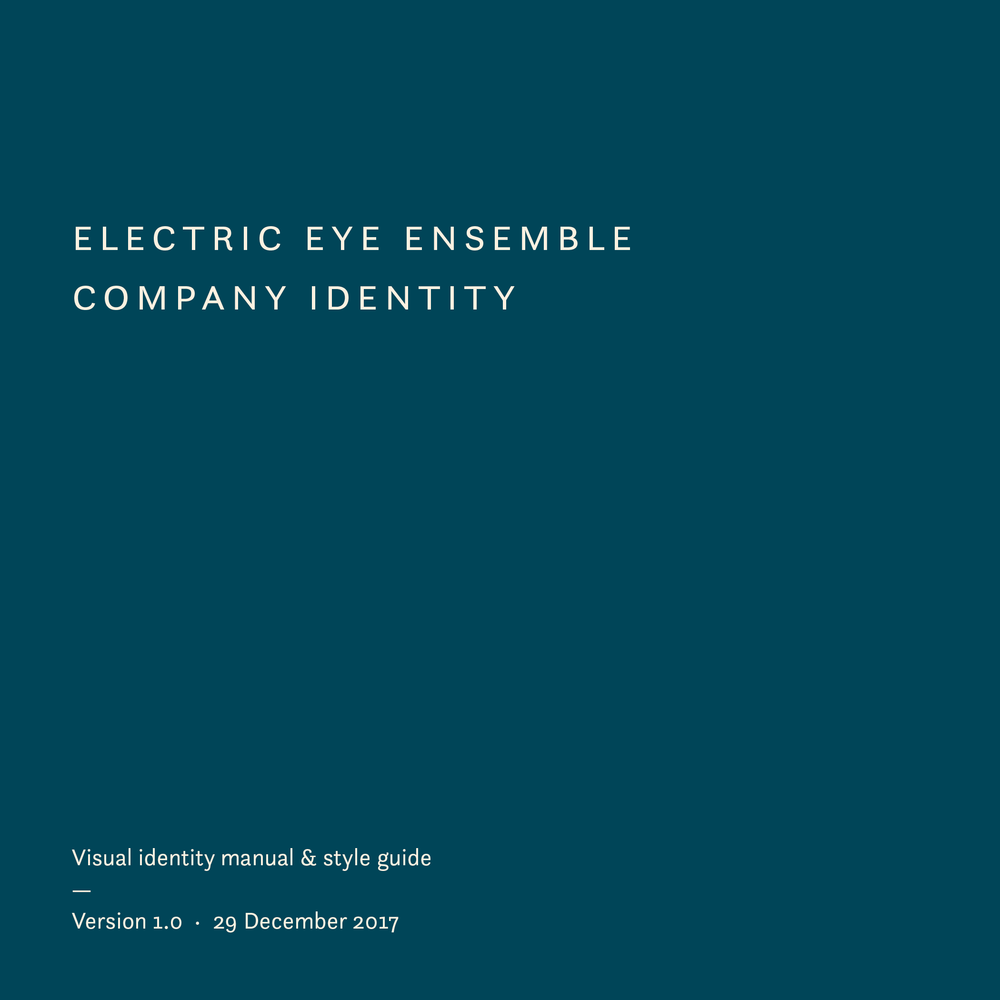 eee_company_identity_2.png