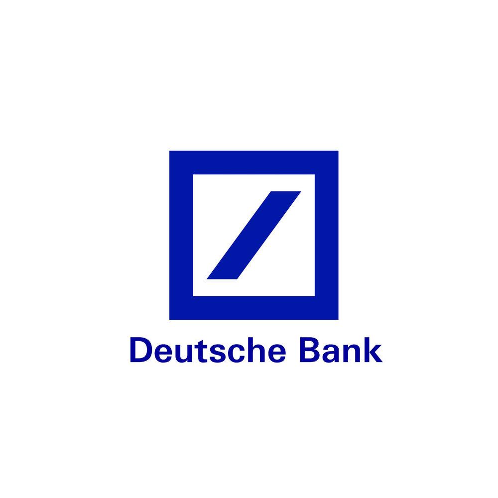 Deutsch Bank.jpg