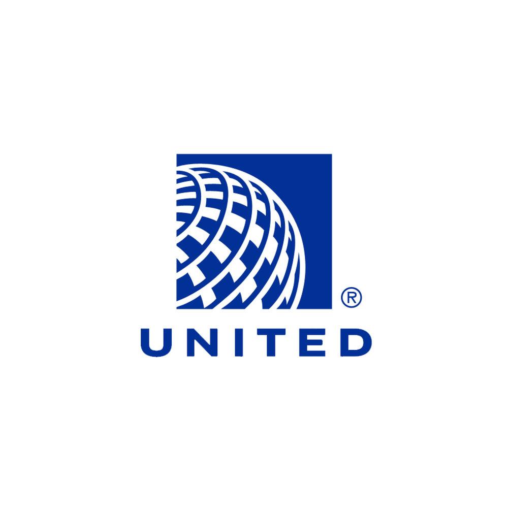 United'.jpg