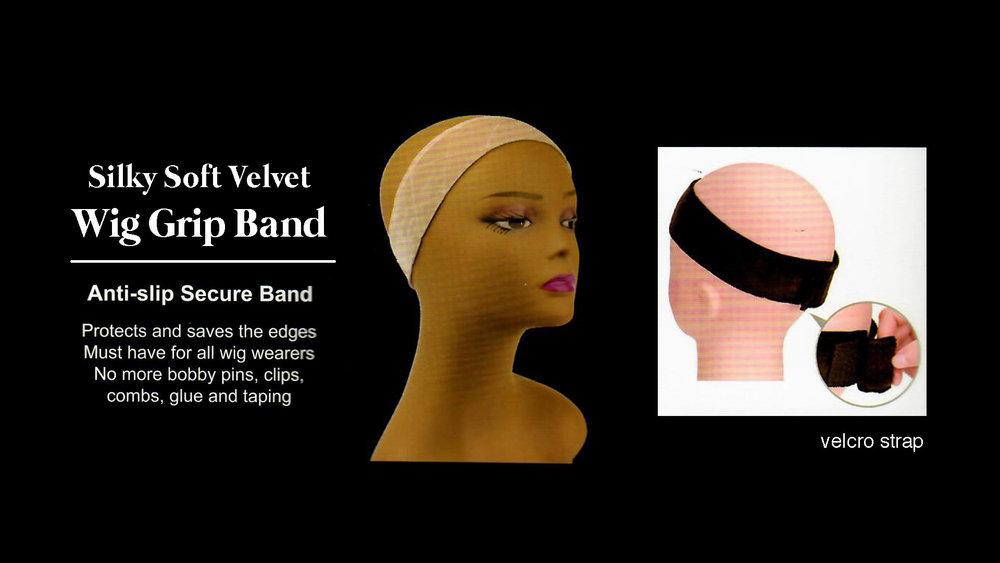 wigband.jpg