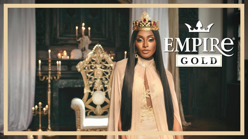 empiregold_tv.jpg