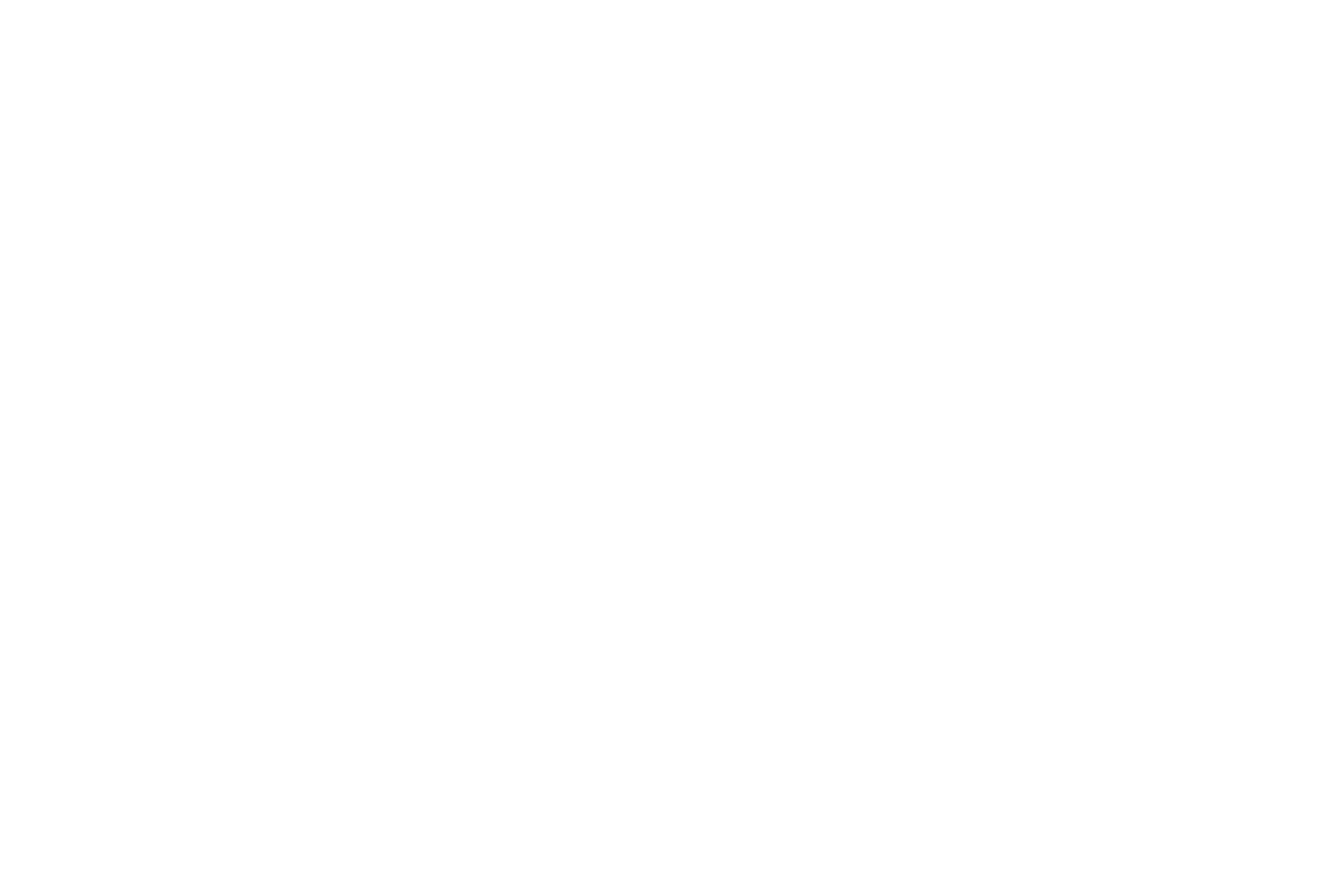 Kate Dawson Events