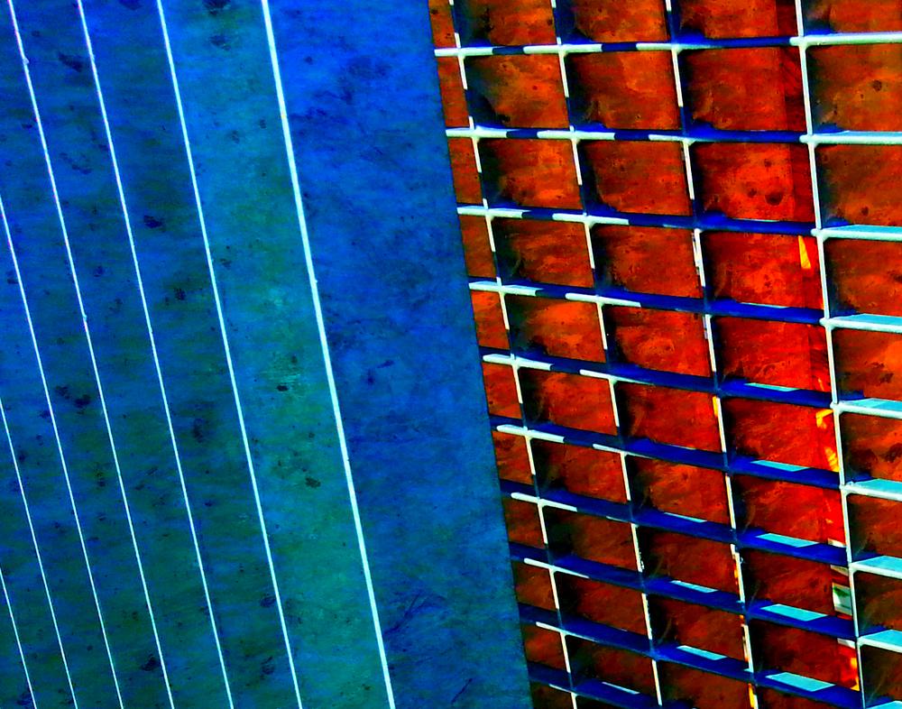 mesh2.jpg