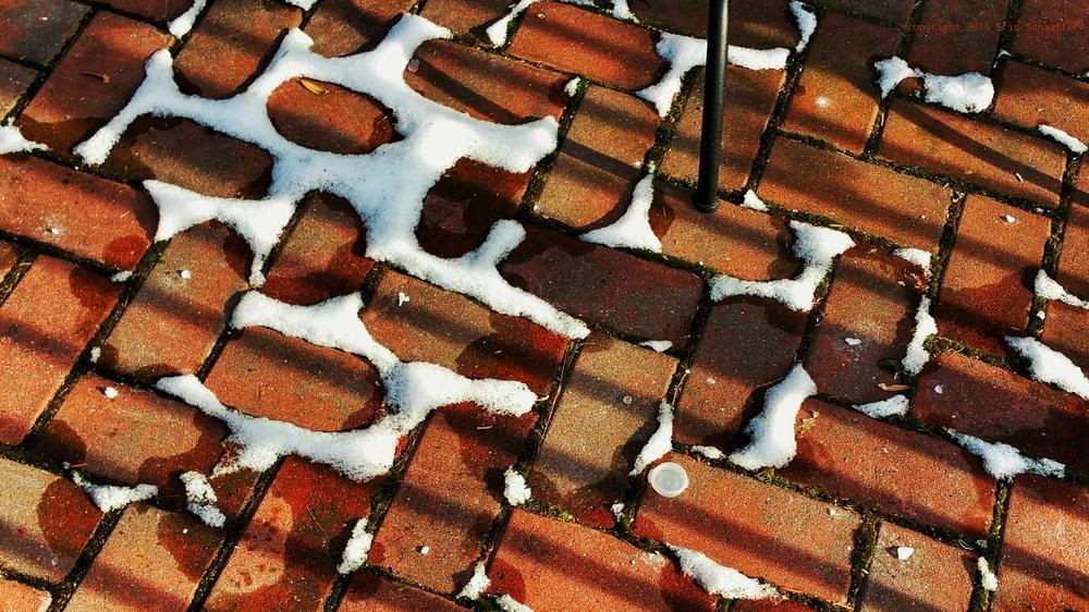 snowbricks.jpg