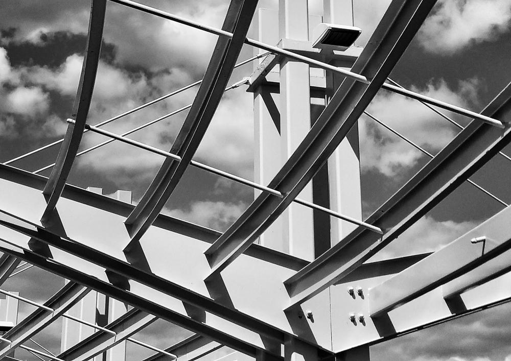 f-steelportico.jpg