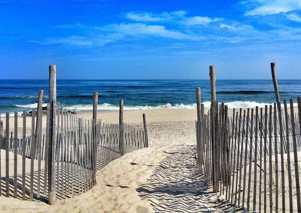 beachdaymay.jpg