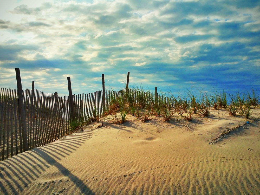 sand-hill.jpg