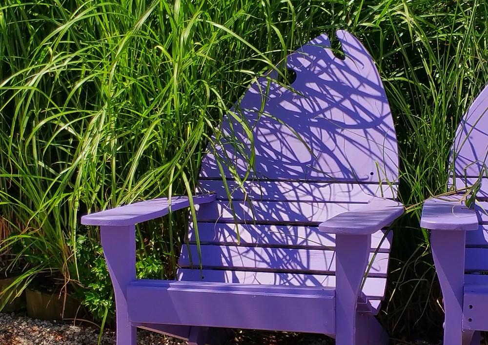 fish-chair.jpg